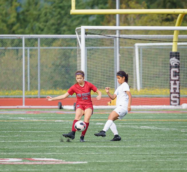 2019-09-28 Varsity Girls vs Meadowdale 141.jpg