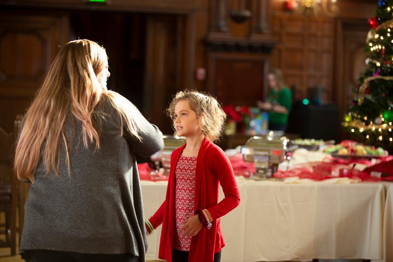 9940 FC Staff & Family Christmas Party-Hird,J.jpg