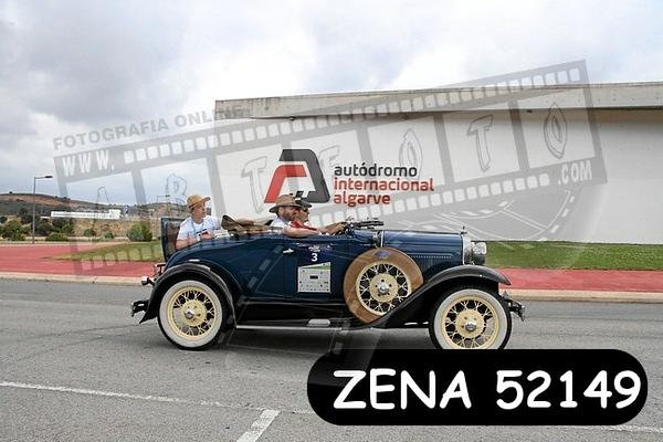ZENA 52149.jpg
