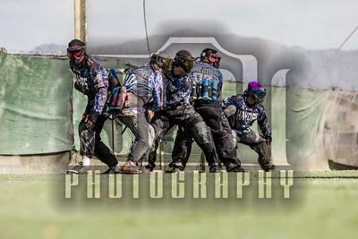 2015 UPL Vegas Finale