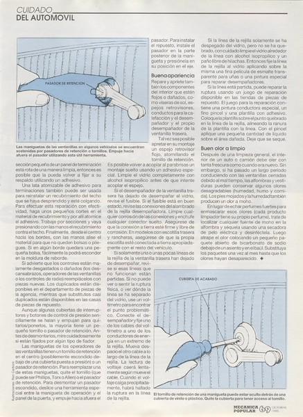 cuidado_del_automovil_diciembre_1993-15g.jpg