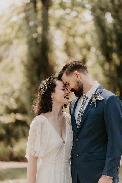Bride and Groom-46.jpg