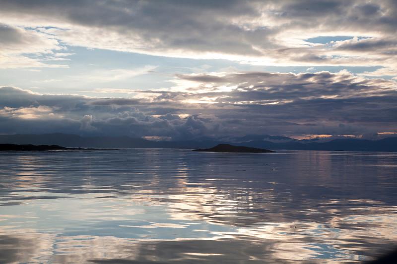 Alaska-147.jpg