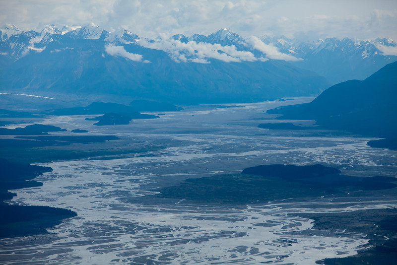 Alaska Icy Bay-3367.jpg