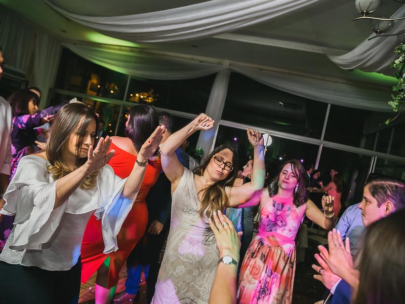 2017.12.28 - Mario & Lourdes's wedding (537).jpg