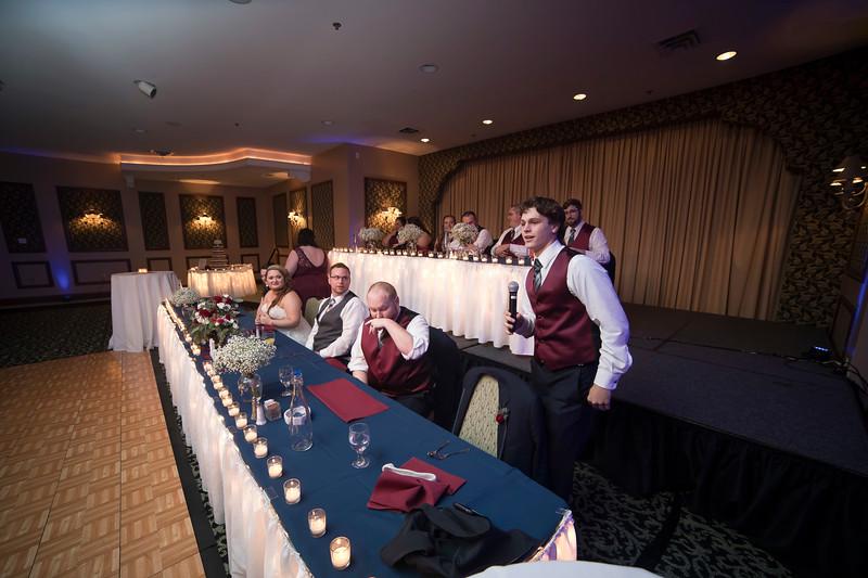 Amanda & Tyler Wedding 0678.jpg
