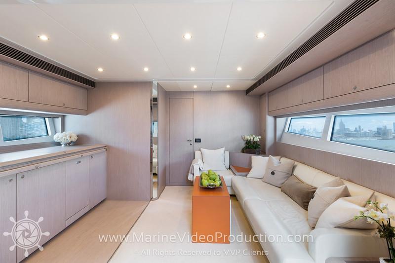 ISOLA Yacht_Interiors2.jpg