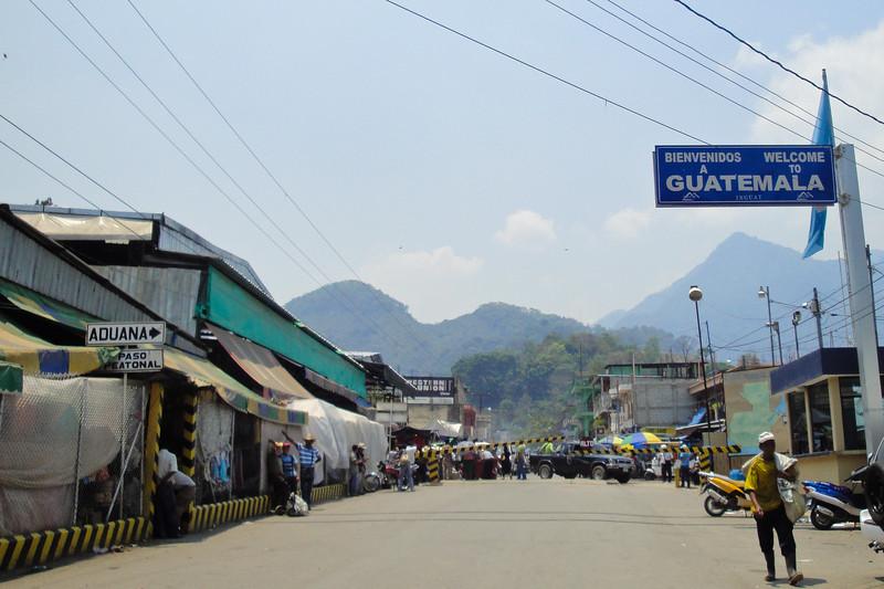 guatemala-border_4656566974_o.jpg