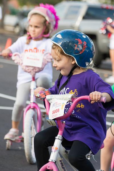 Burlington-Kids-Ride-2019-161.jpg