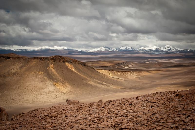 Atacama 201202 Salar de Tara (147).jpg