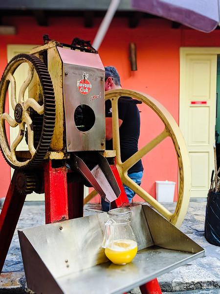 havana club museum sugar cane museum-2.jpg
