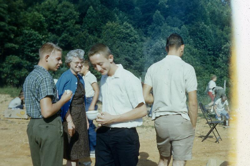 1962-''BOYS''.jpg