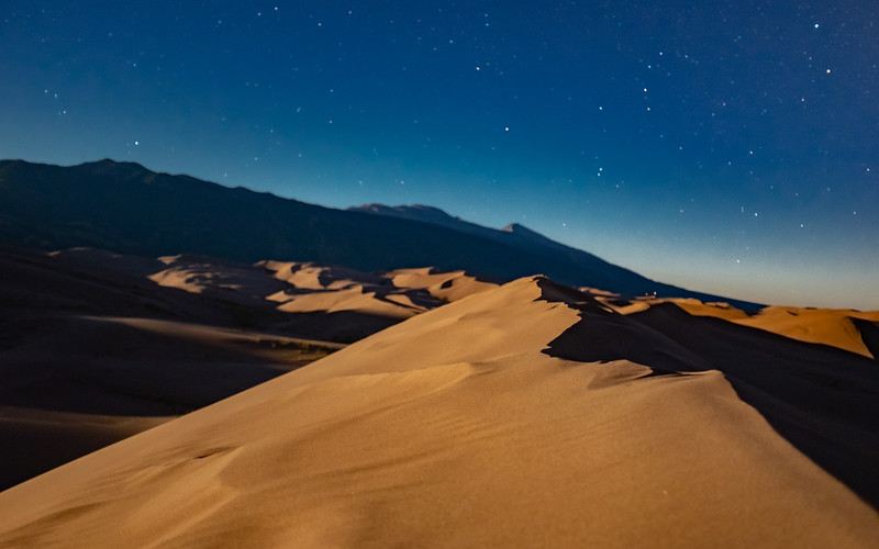Great Sand Dunes 2013-41.jpg