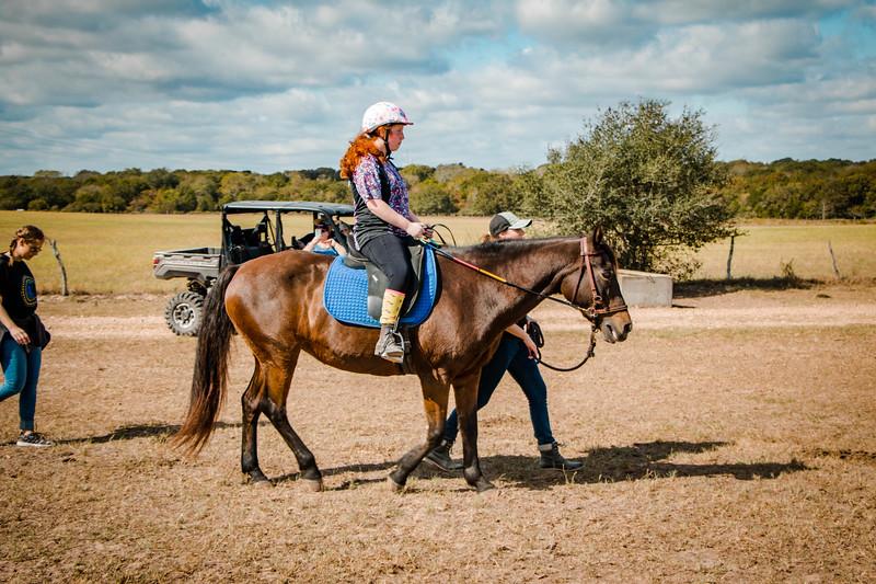 Saddle Up Trail Ride 2019-139.jpg