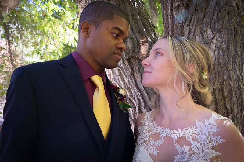 Miller Wedding Round 2-36.jpg