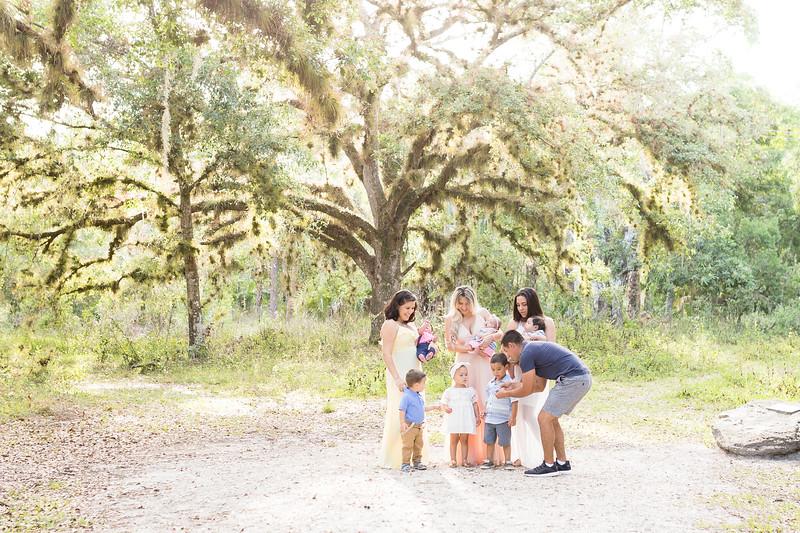 Motherhood Session-35.jpg