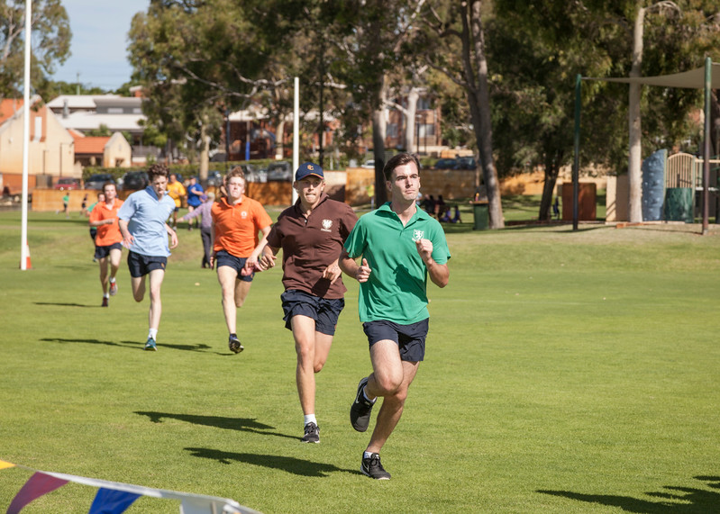 27 March SS CRoss Country  Scotch College 57.jpg