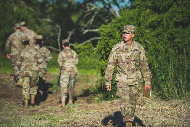 2018_1102-ROTC-Drills-0430.jpg
