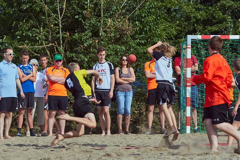 Molecaten NK Beach Handball 2015 dag 2 img 022.jpg