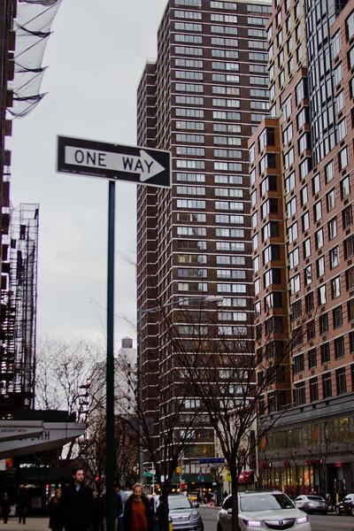 New York City-14.jpg