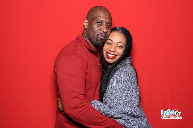 eastern-2018-holiday-party-sterling-virginia-photo-booth-1-170.jpg