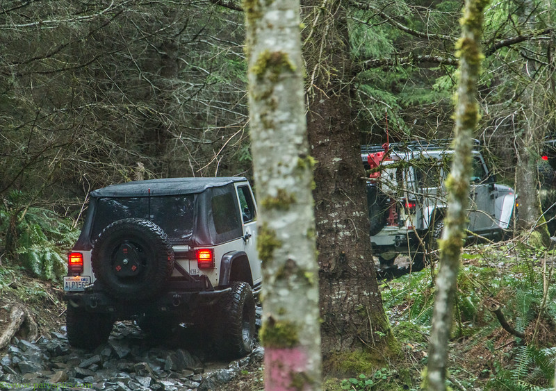 Blackout-jeep-club-elbee-WA-western-Pacific-north-west-PNW-ORV-offroad-Trails-56.jpg