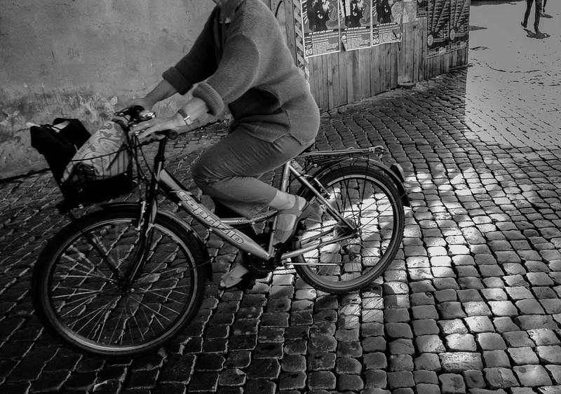 Trastevere-14.jpg