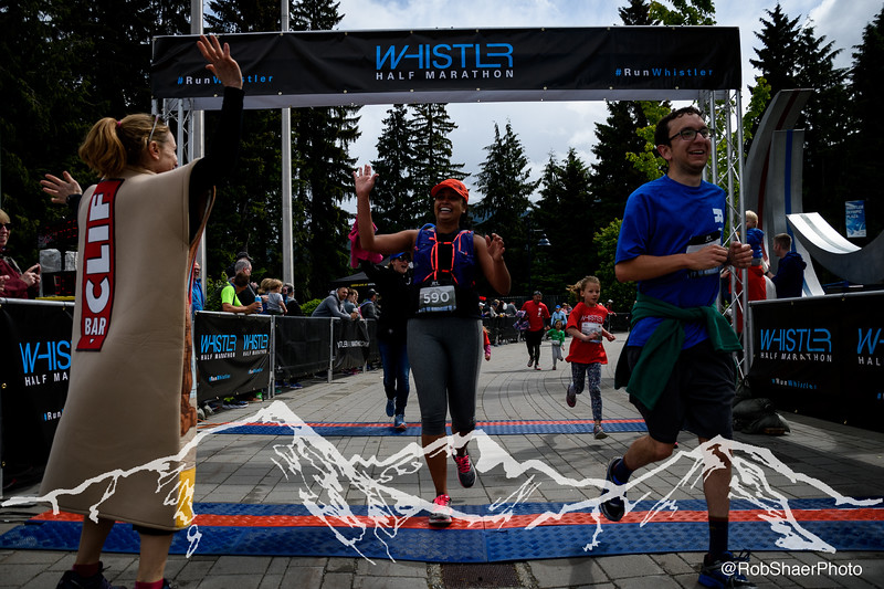 2018 SR WHM Finish Line-2535.jpg
