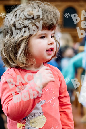 © Bach to Baby 2018_Alejandro Tamagno_Ealing_2018-03-31 002.jpg