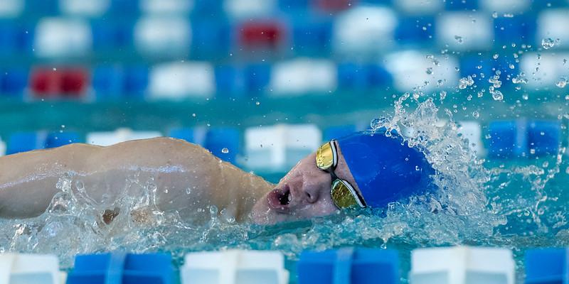 2018_KSMetz_Feb16_SHS Swimming_ State Prelims_NIKON D5_3417.jpg