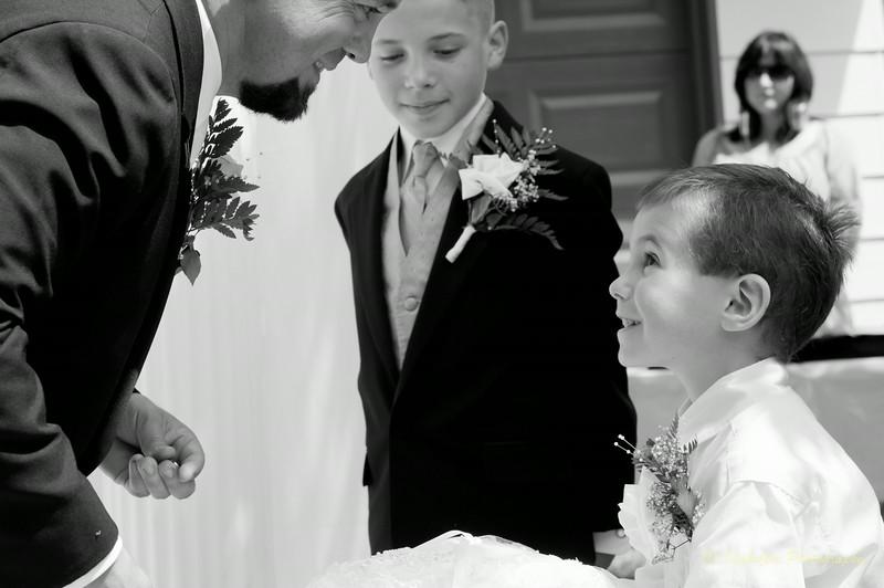 Jenkins Wedding Photos B&W-49.jpg