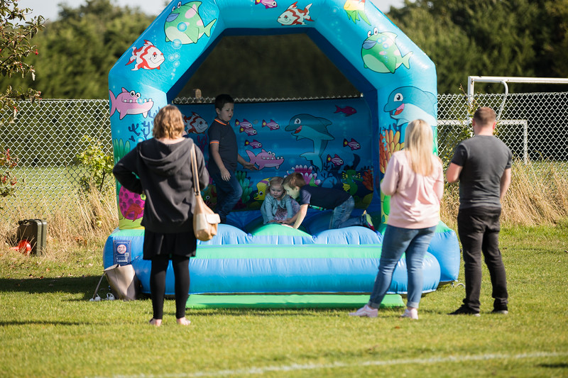 bensavellphotography_lloyds_clinical_homecare_family_fun_day_event_photography (122 of 405).jpg
