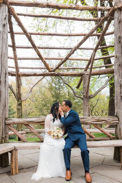 Central Park Wedding - Diana & Allen (151).jpg
