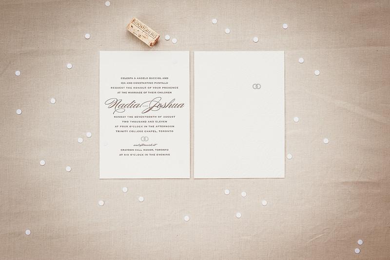 20130224-InkPetals_WedInvites-6010.jpg
