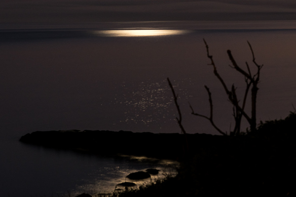 2017-Week 37 - Moonset over Nantucket Sound.jpg
