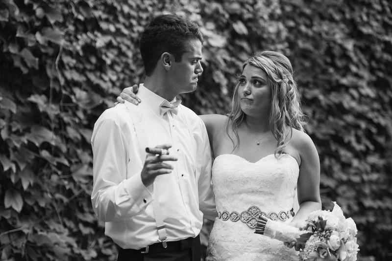 Nick & Shannon _ Bridal Party Portraits  (101).jpg