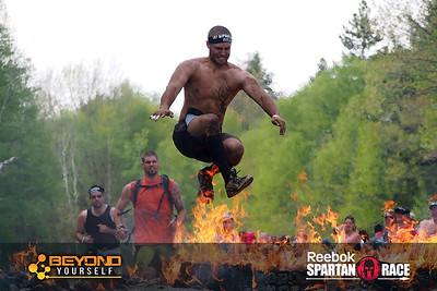 1600-1630 25-05 Fire Jump