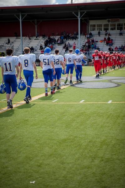 Football2015-174.jpg