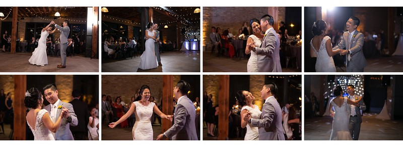 Lin Wedding Book 13.jpg