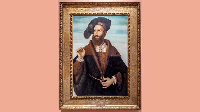 01990 Bartoloeo Veneto 1525 Portrait of a Man 16x9.jpg