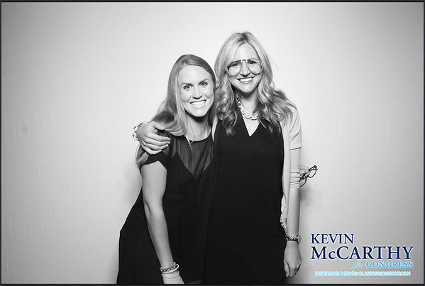 2014-09-20 Kevin McCarthy for Congress