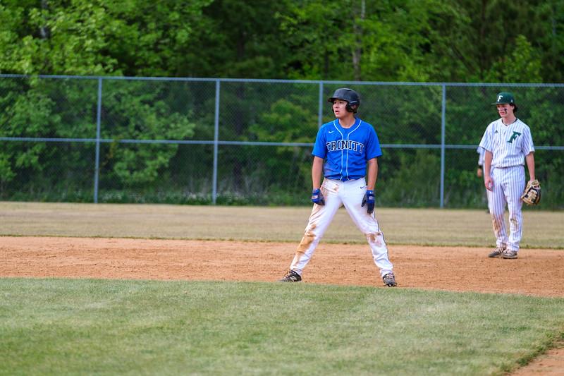 TCS Varsity Baseball 2021 - 294.jpg