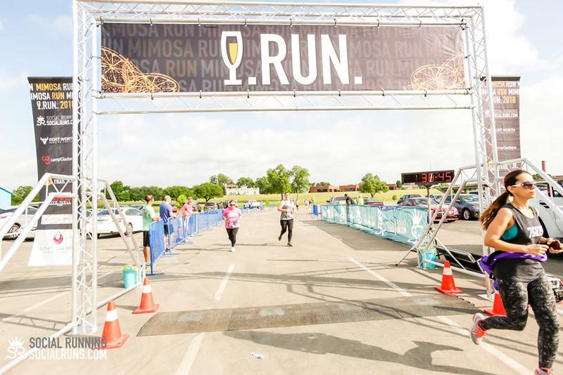 Mimosa Run-Social Running-2325.jpg