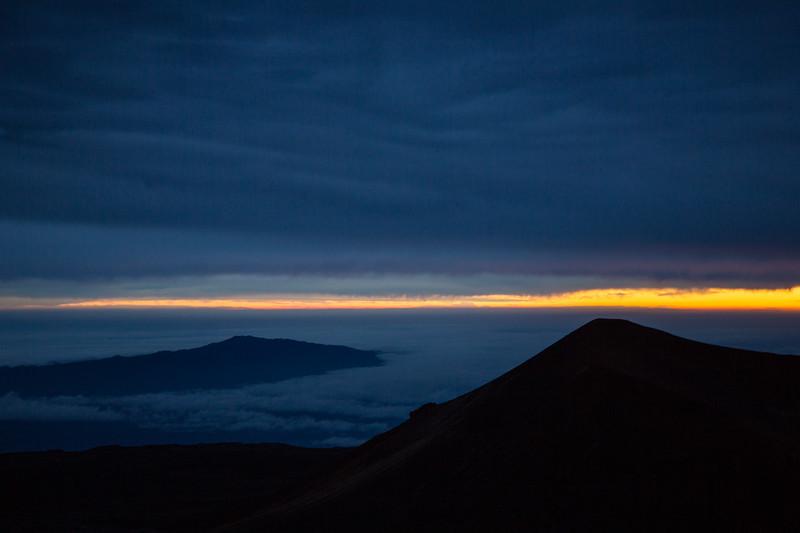 Hawaii - 061612 - 373.jpg