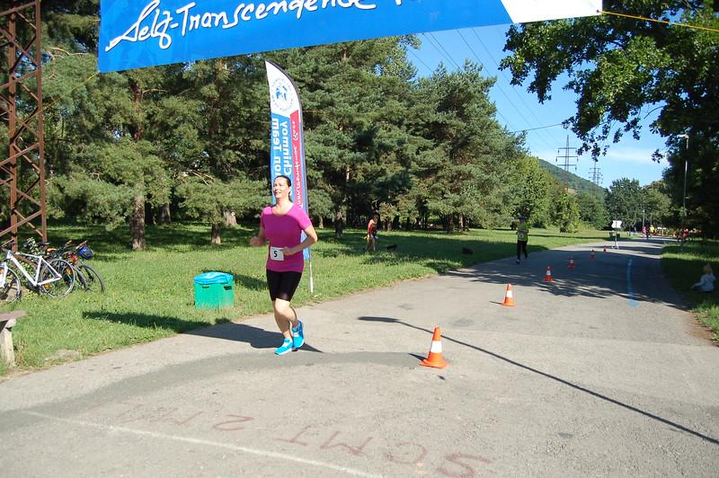 2 mile Kosice 8 kolo 01.08.2015 - 117.JPG