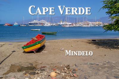 2011 03 23 | Mindelo