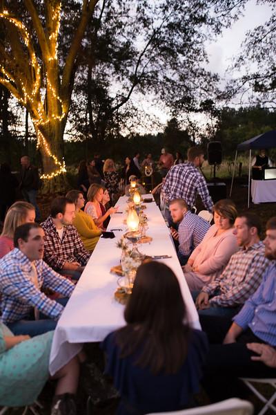 unmutable-wedding-a&j-monroega-0501.jpg