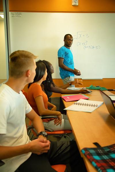 International Student Services-35.jpg