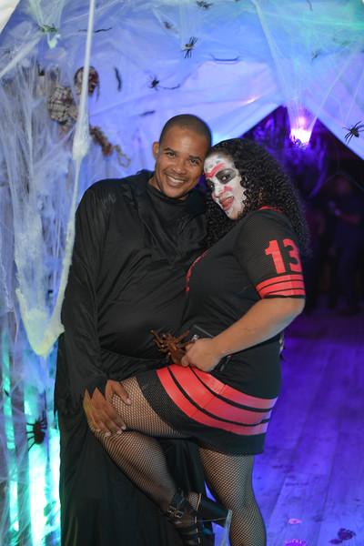 Halloween at the Barn House-93-2.jpg