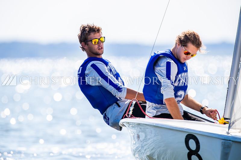 20190910_Sailing_059.jpg
